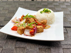 Tofu Lemongrass.JPG