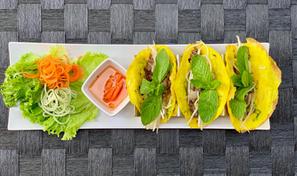 Banh Xeo Tacos.JPG