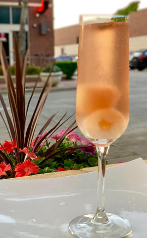 Cocktail HMB 1.JPG