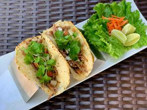 Beef Tacos 1.JPG