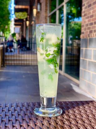 Cocktail Lychee Mojito 1.JPG
