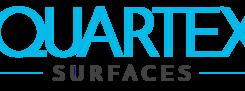Quartex logo.png