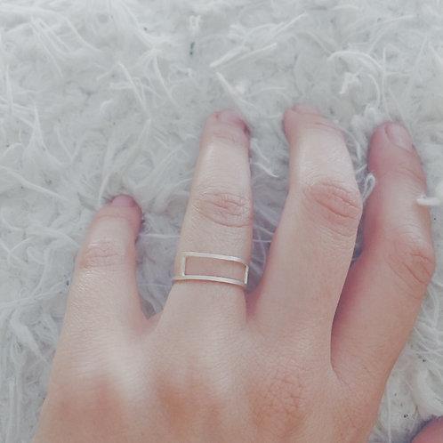 Ring ╒╕
