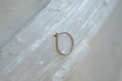 Ring KRUIS
