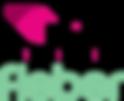 Tritel-Fieber-logo.png