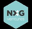 Logo-_NextgenCI.png