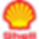 Shell_(1971-1995).png