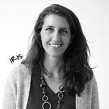 Iris van den Berg