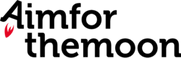 LogoAFTM_CMYK-1-e1504796533820.png