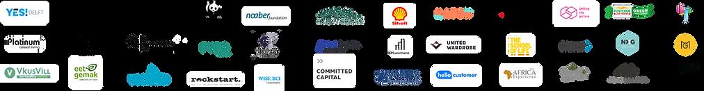 logos klanten TWP juli 2020.png