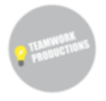 teamwork productions