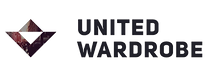 Logo-United-Wardrobe-e1513696271183_edit