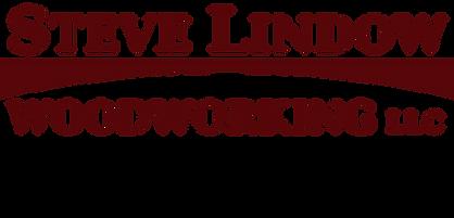 Lindow Logo and Description.png