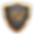 secure-badge2.png