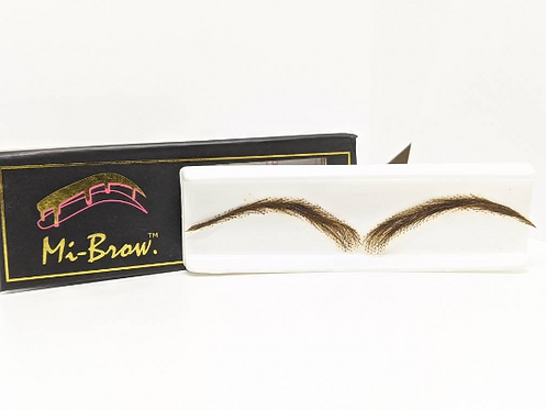 Mi-Brow | Angela Dark Brown