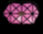 TBC metamorph 2_clipped_rev_1.png