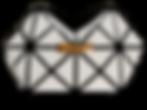 TBC metamorph_clipped_rev_1.png