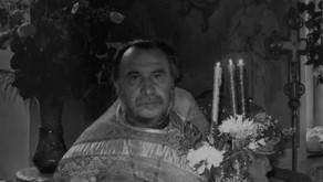 На 71-м году жизни отошел ко Господу протоиерей Николай Горбунов