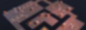 TDTK, TowerDefense, laser, creep, tower, game, grid, pathfinding, towerdefense-toolkit, unity, game asset