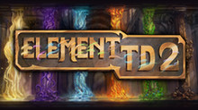 Element TD II