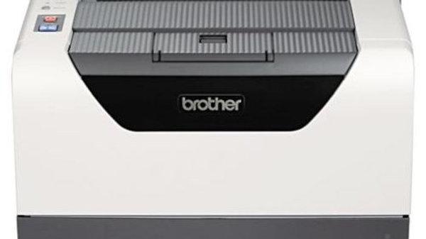 Brother HL-5370DW Laser printer