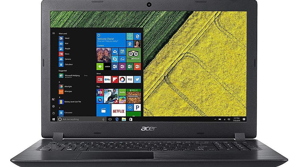 Acer 2019 Aspire 3 15.6 inch premium laptop