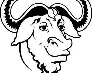 Удаленная работа с сервером GNU Linux через нестабильное соединение.
