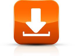 Как скачать файлы с OneDrive и не поседеть.