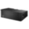 csm_dbaudio-ksl12-loudspeaker-th_67fb4fb