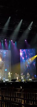 世紀好歌金曲演唱會4 - Star Hall 3/F., KITEC