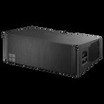 csm_dbaudio-ksl8-loudspeaker-th_26f02ce8