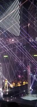 鄭秀文 #FOLLOWMi 世界巡迴演唱會2019 香港站
