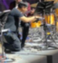 livemusic_01.jpg