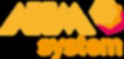 ahmsys_logo.png