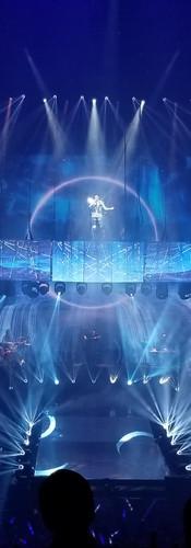 """陳曉東""""Planet XT"""" 世界巡迴演唱會2019 香港站"""