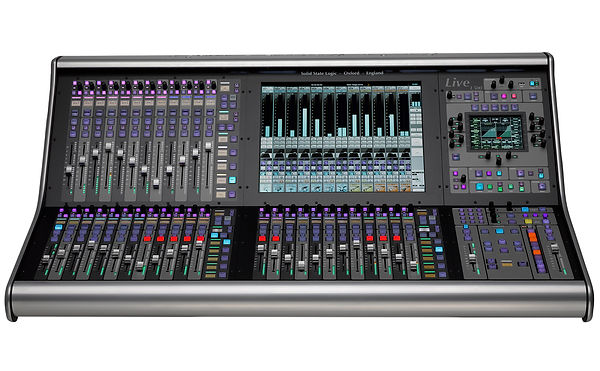ssl-consoles-live-L500-plus_front-high.j