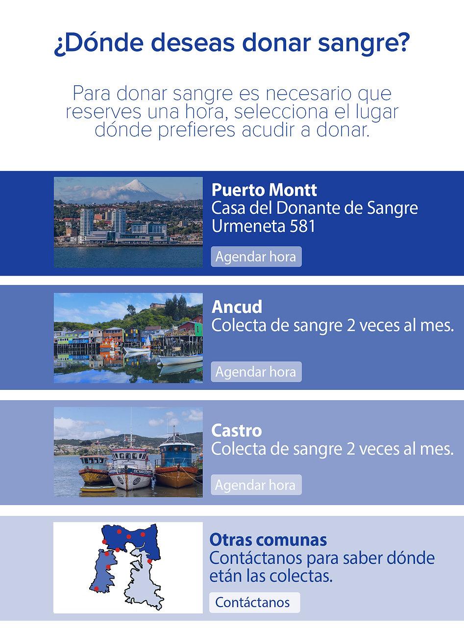 WEB_Lugares_de_atención.jpg