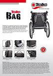 BAG-01-G_Seite_1.jpg