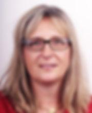 Beatrice Kohlgrüber