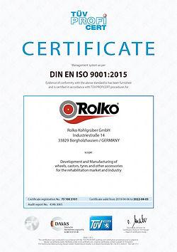 ISO-Zertifikat-2019-EN.jpg