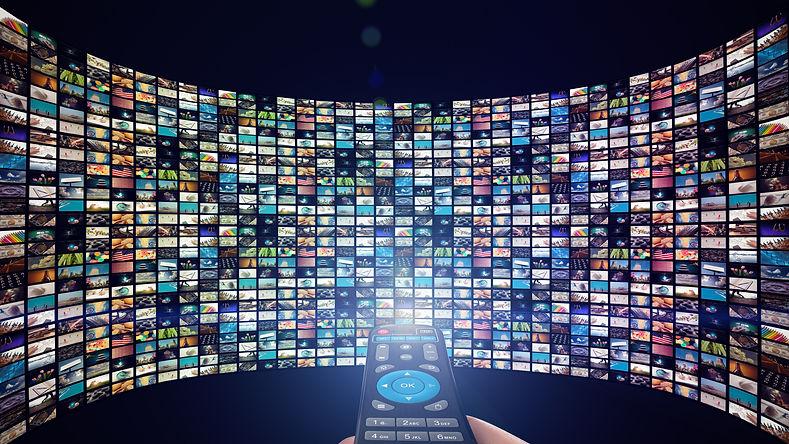 TVScreen.jpg