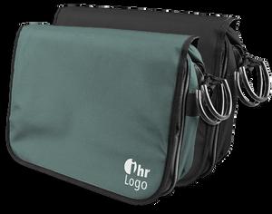 Messengertasche BAG-02 für Rollstühle