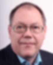Thomas Meierkort