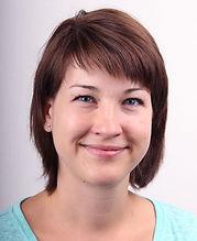 Branka Pieper