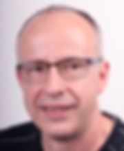 Heiko Ermel