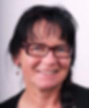 Barbara Ehret
