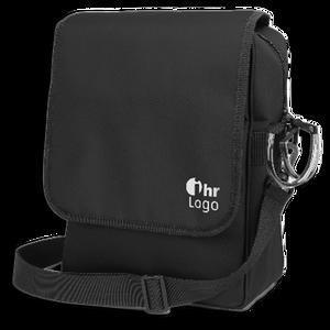Messengertasche BAG-03 für Rollstühle