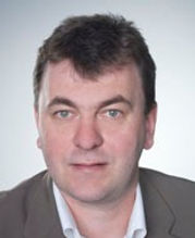 Stefan Krems