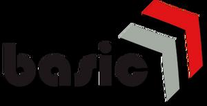 Ramp basic Logo