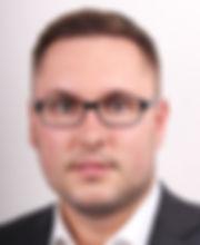 Felix Bruhn